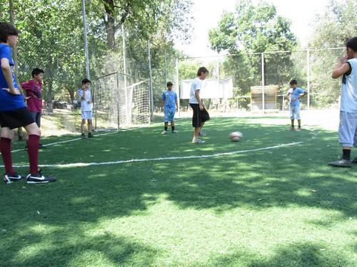 20120715futbol (60)