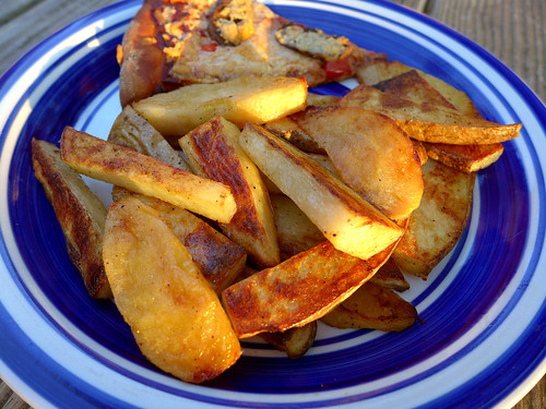 2015-06-26 - Sea Shep Apple & Potato Fries - 0001 [flickr]