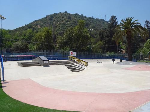 skatepark_lo_barnechea_2  Skatepark de lo Barnechea 19367868335 eb9bd19fe6