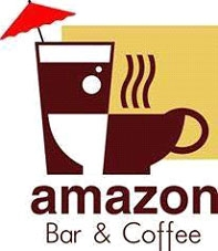 Cà phê amazon cần tuyển GẤP GẤP GẤP !!!