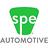 spe.automotive's buddy icon