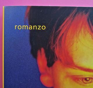 Golden boy, di Abigail Tarttelin. Mondadori 2014. Art director: Giacomo Callo, graphic designer: Susanna Tosatti; alla cop. ©Luka Knezevic; alla q. di cop. @Daniel Hambury. Copertina (part.), 3
