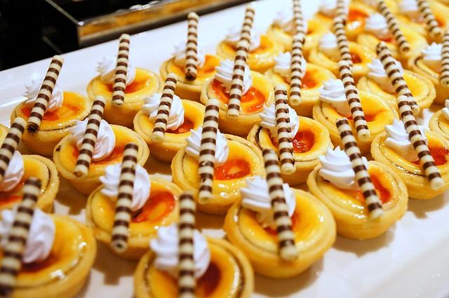 Ramadan Buka Puasa buffet - sheraton imperial hotel KL -062