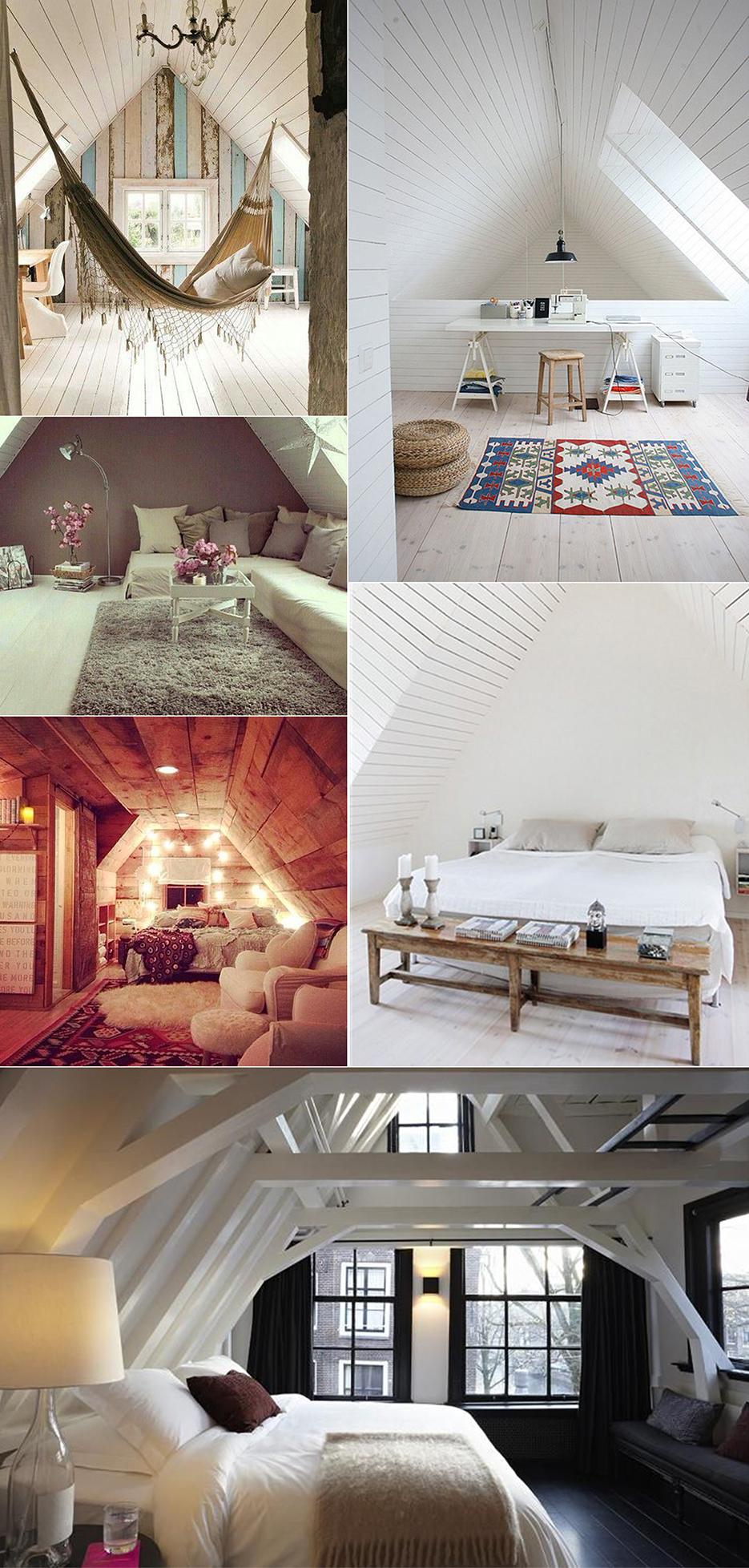 POSE-attic-1