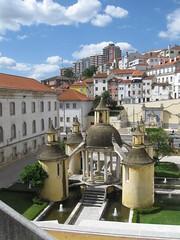 2014-1-portugal-178-coimbra-jardim da manga