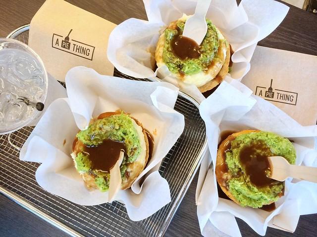 a pie thing - damansara uptown - yummy savoury and sweet pies-001