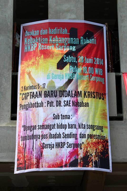 20140608_Kebaktian-siang-054