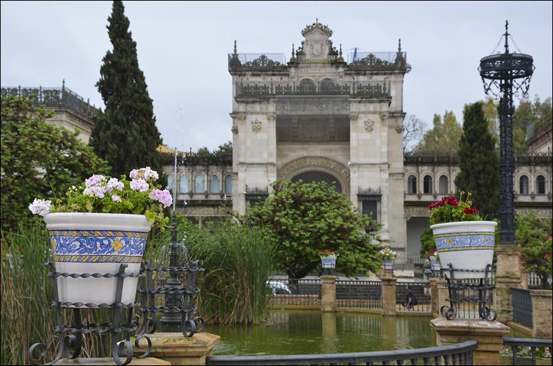 Sevilla_0019