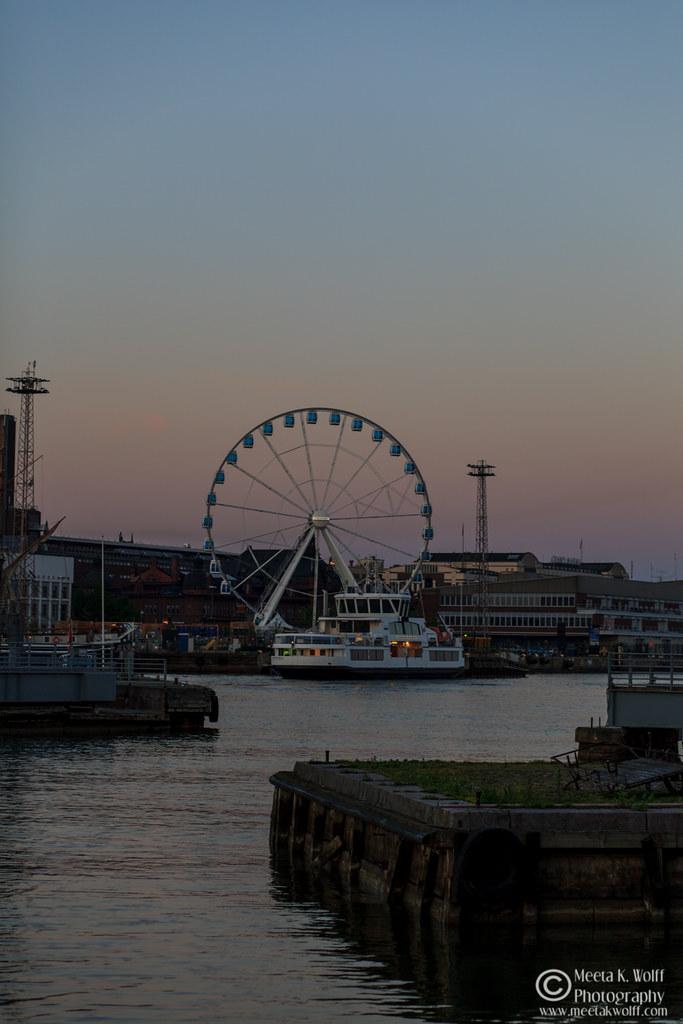 HelsinkiFoto2014-WM-0181
