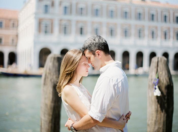 Engagement-Italy-Brancoprata009