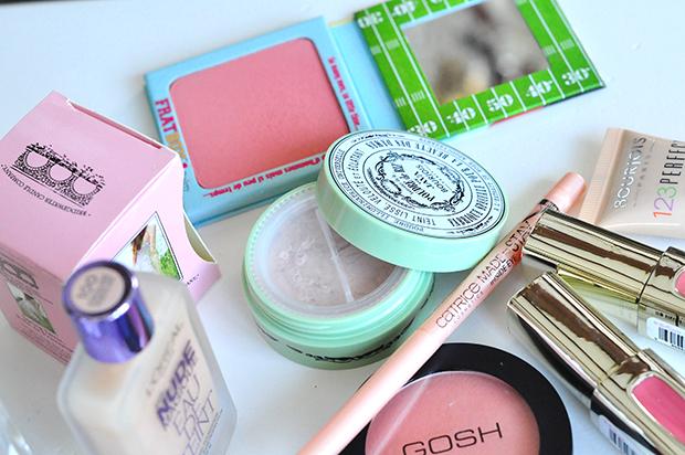 stylelab beauty blog the spring beauty edit 4