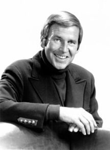 Paul Lynde turtleneck-lynde1973