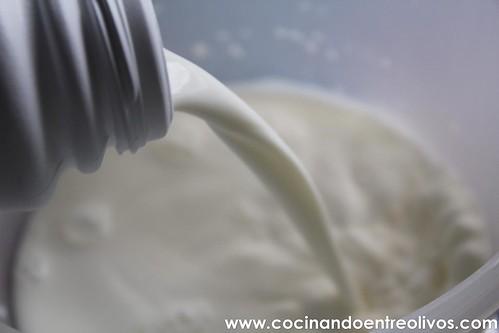 Crema pastelera www.cocinndoentreolivos (6)