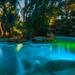 sarasota-landscape-lighting-outdoor-pools-fl-2