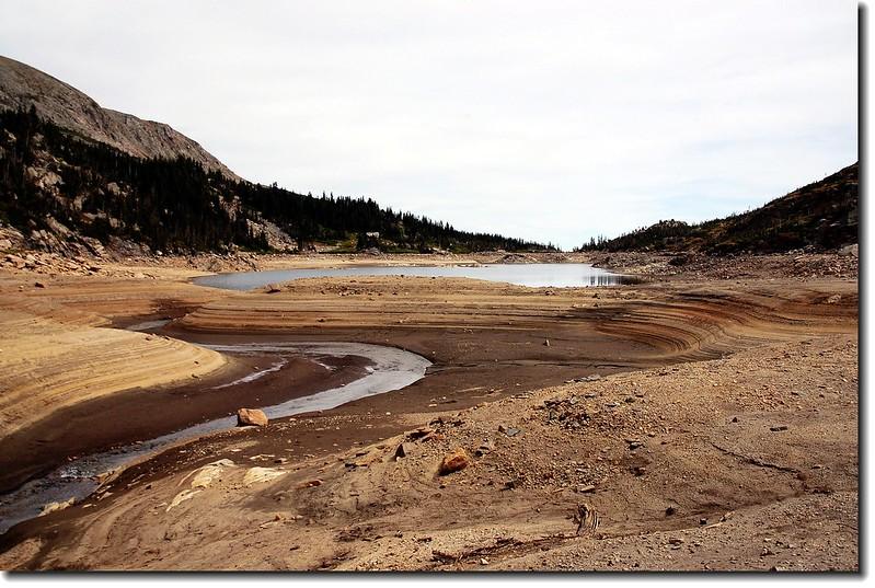 Lake Isabelle 4