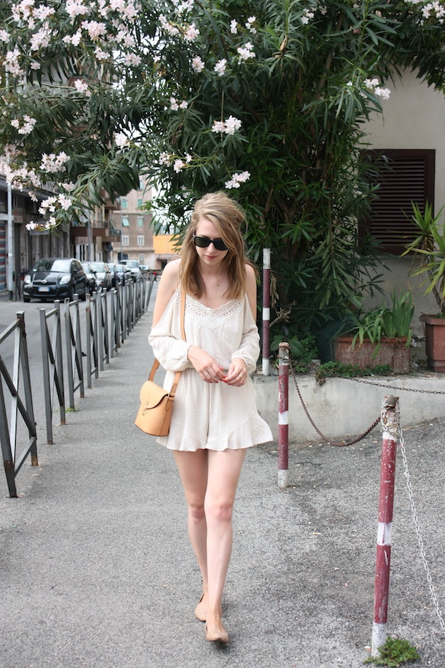 chelsea+lane+zipped+truelane+blog+minneapolis+fashion+style+blogger+rome+italy+urban+outfitters+romper+shoedazzle+flats+kate+spade+saturday1