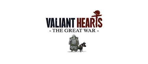 valiant-hearts-ubisoft