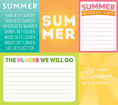 14361290523 d3ea427111 Free Downloads: Summer Printables for Paper Crafting