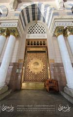 MasjidNabwi-106