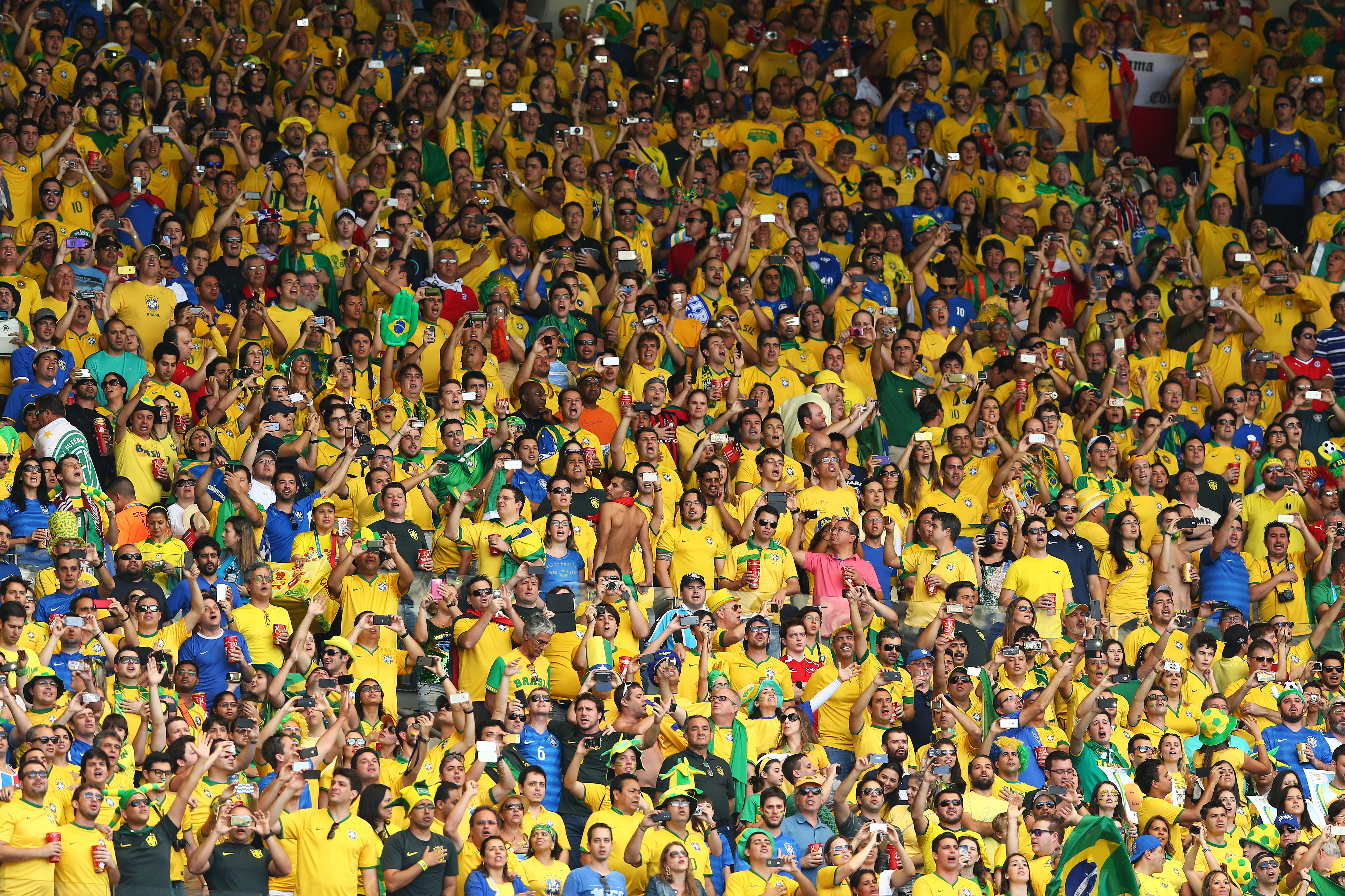 491933463CH00014_Brazil_v_C