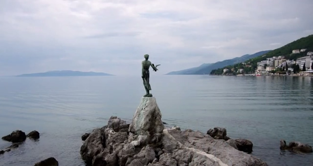 Opatija, Wellness Days 2015