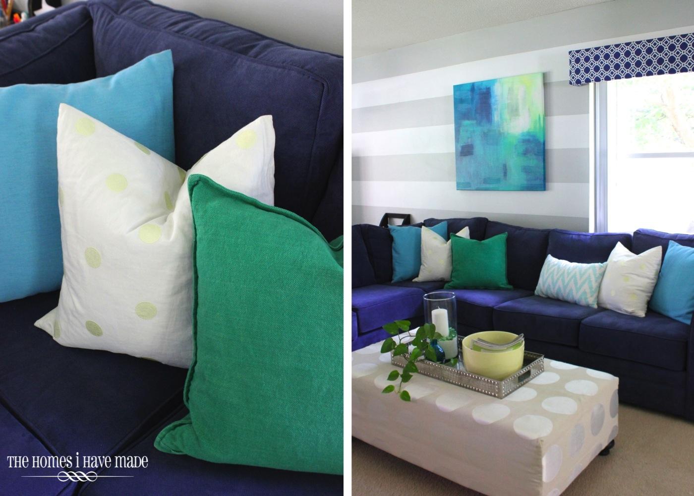 Living Room Art-007