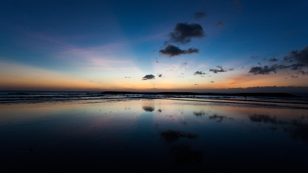 Bali 2014-51