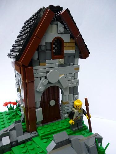 Cottage1