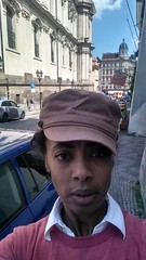 14411846880 403e221ee9 m Black Women in Europe Bloggers   Czech Republic 2   Blog to Prague