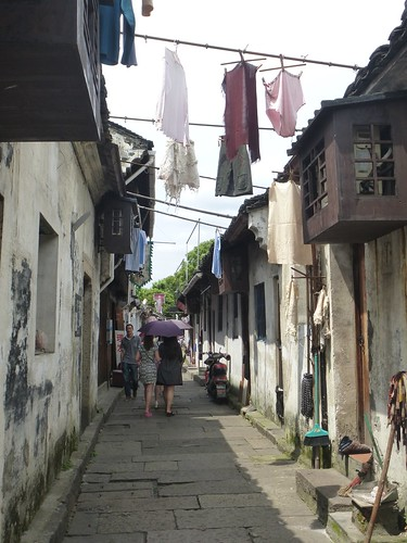 Zhejiang-Shaoxing-Vieille ville (55)