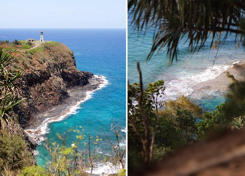 Kauai2014-7