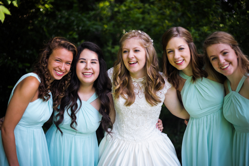 taylorandariel'swedding,june7,2014-7892
