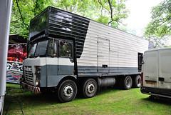David Johnson Waltzer Transport 2
