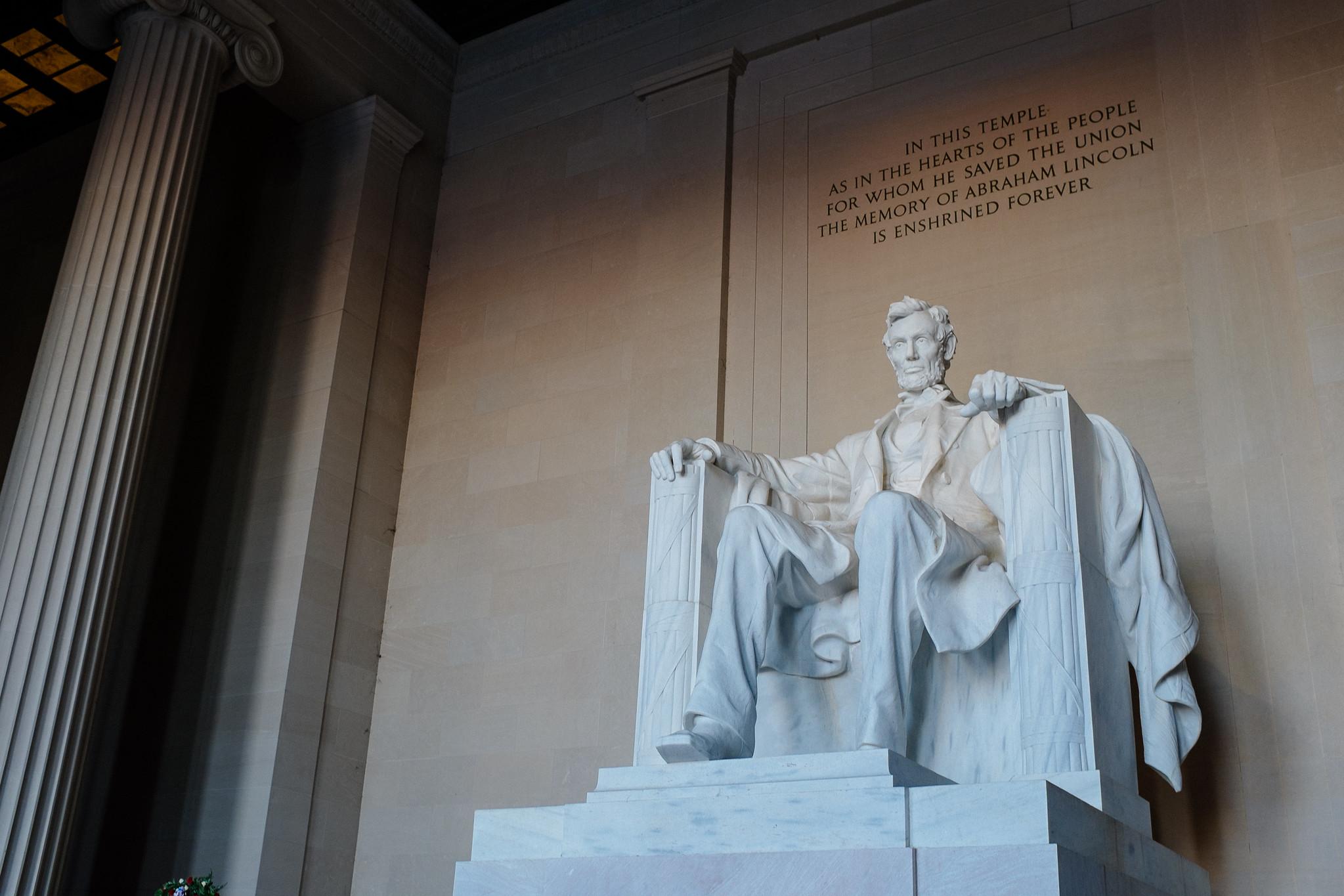 dc monuments-26