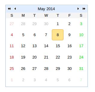 Screenshot from 2014-05-08 20:39:18
