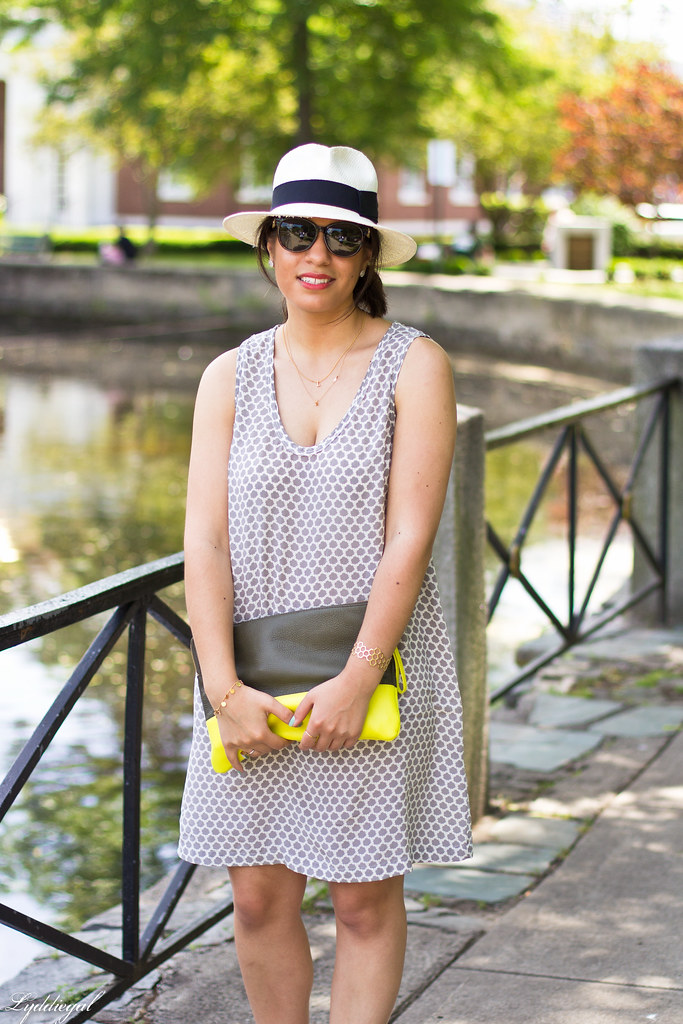 cloudburst dress, panama hat-1.jpg