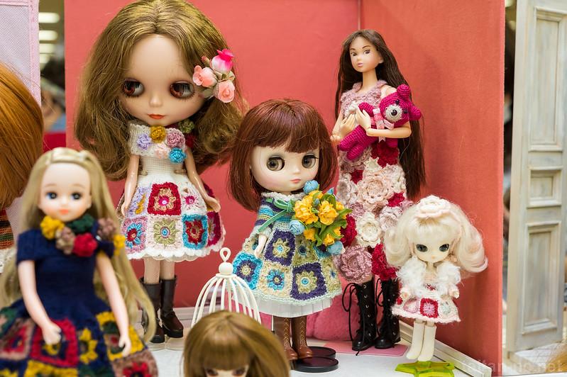 DollShow40-5712-DSC_5711
