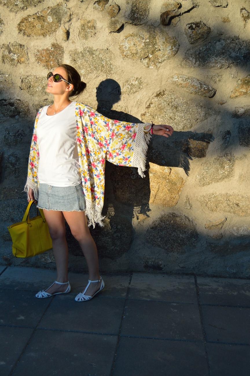 lara-vazquez-madlula-blog-style-fashion-trends