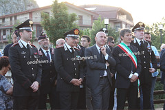fanfara carabinieri sassano 03