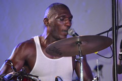 081 Cedric Burnside