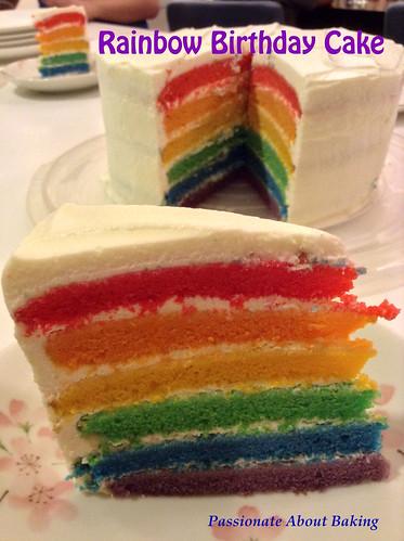 cake_rainbow08