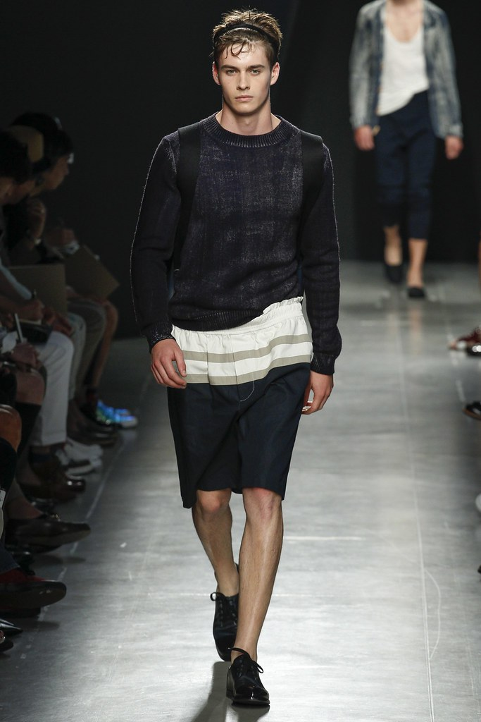 SS15 Milan Bottega Veneta005_Joe Collier(VOGUE)