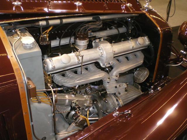 1600 peugeot bmw thp élue pour la 8éme fois moteur de l'année 14544062684_787f6c4ccb_z