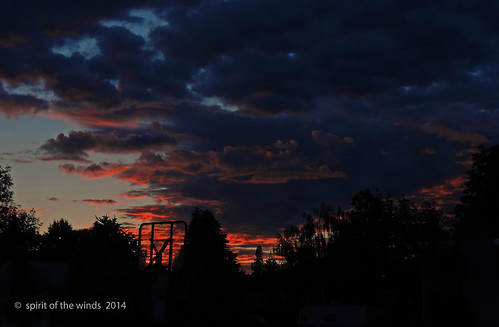 sunsets nikonflickraward