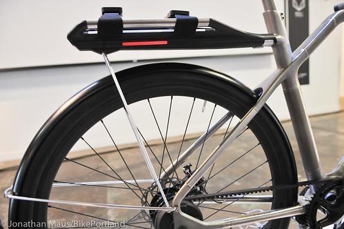 Oregon Manifest Bike Design Project reveal party-11
