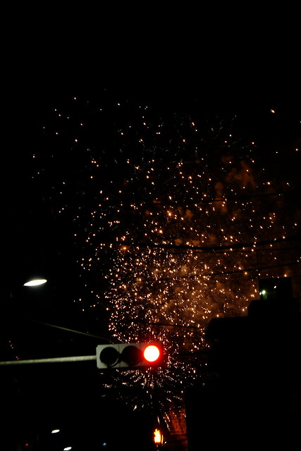 1/8 Sumidagawa Fireworks Festival 2014-14