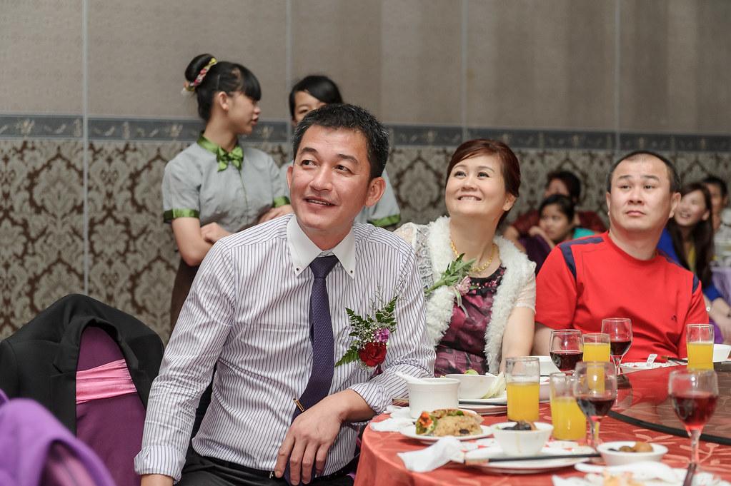 冠勳雅涵訂婚-554