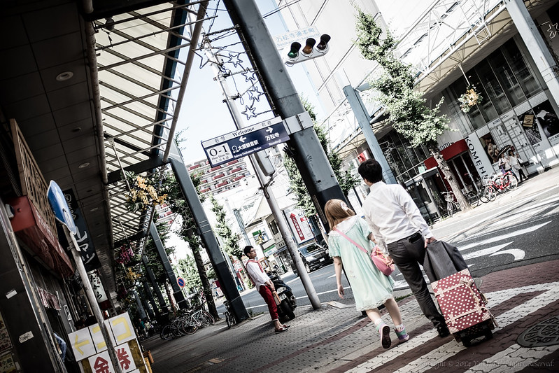 Osu commercial avenue 4