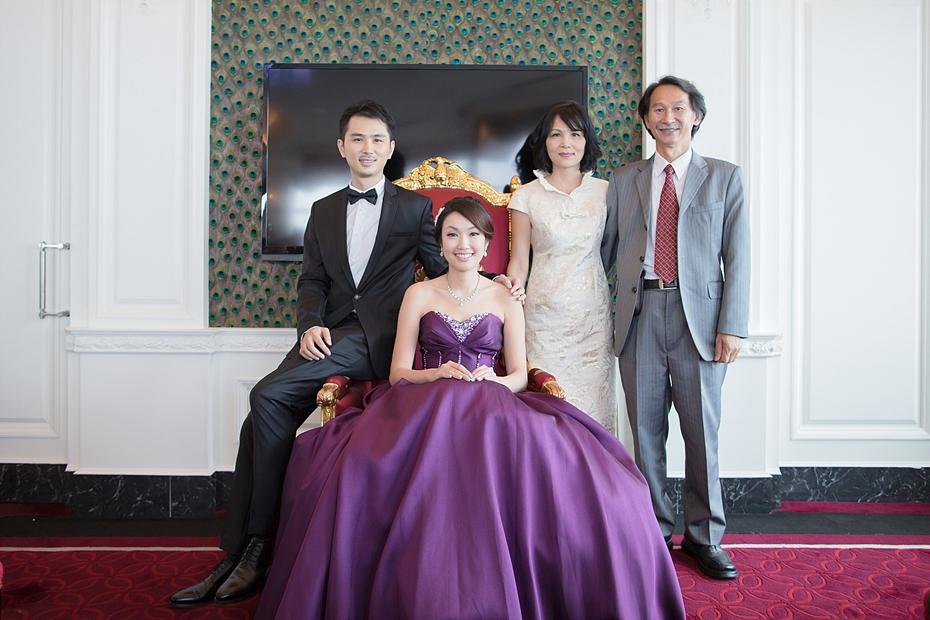 婚禮攝影,台北101,taipei101,頂鮮101,台北婚攝,優質婚攝推薦,婚攝李澤,宜蘭婚攝_055