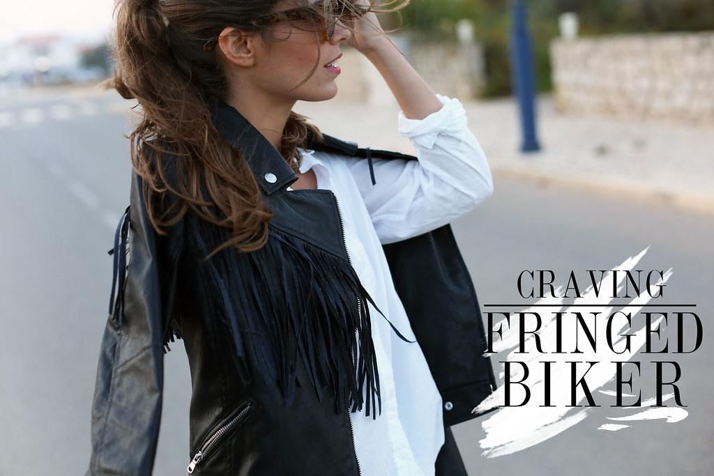 cover_fringed_jacket